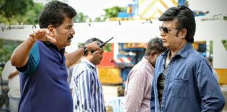 Top star eyeing on Prabhas' Baahubali release date
