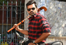 Jawaan Day 2 collections!