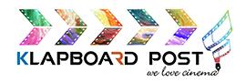klapboardpost.com