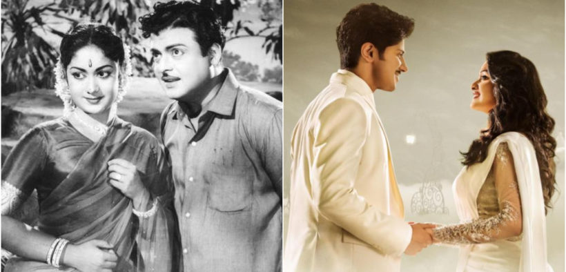 Gemini Ganesan Latest Photos: Savitri Did Mistake Marrying Gemini Ganesan