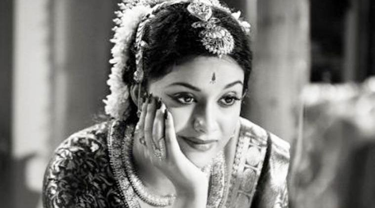 Why Is Gemini Ganesan S Daughter Angry With The Makers Of: Gemini Ganesan Daughter Angry With Mahanati Team