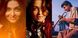 Fanney Khan Movie Teaser Trailer