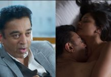 Vishwaroopam 2 Movie Telugu Trailer