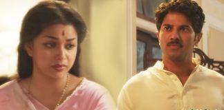 Mahanati Movie Deleted Scenes