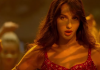 Dilbar Full Video Song Nora Fatehi,