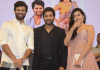Geetha Govindam Movie Audio Launch Event