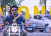 Rabbaru Buggala Ramachiluka full video song