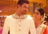 Saakshyam Movie Latest Pics