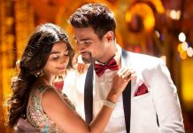 Saakshyam Movie Stills Bellamkonda Sreenivas, Pooja Hegde