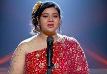 Tere Jaisa Tu Hai Video Song From Fanney Khan