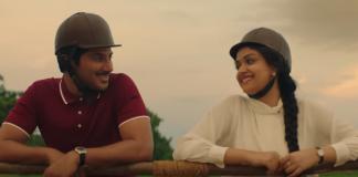 Sada Nannu Video Song Mahanati