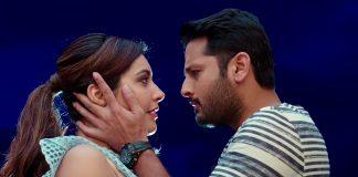 Modalaudaam Video Song FromSrinivasa Kalyanam