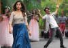 Shailaja Reddy Alludu Movie Latest Stills Naga Chaitanya