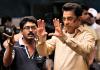 Vishwaroopam 2 Movie Working Stills