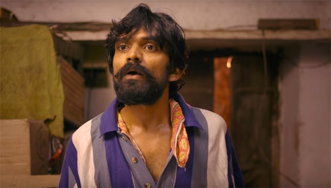 Care Of Kancharapalem Movie Review And Rating Klapboardpost