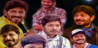 Bigg Boss Telugu 2 Winner Kaushal