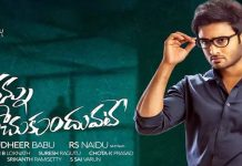 Sudheer Bbau;s Nannu Dochukundhuvate Movie Telugu Review