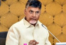 IT Hub in rayalaseema says chandra babu naidu