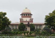 Extramarital Affairs Not Crime in India