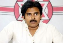 Pawan Kalyan West Godavari district