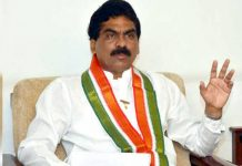 Lagadapali Rajgopal joined in TDP?