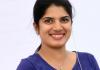 Deepthi Nallamothu Husband Warns Tanish