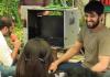 Dekhore Sodhara Making Video