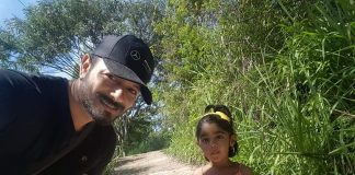 Kaushal Army TrendsHBD Little Princess LALLY