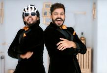 Harilo Rangaa Full Video Song Bhale Manchi Chowka Beram Movie
