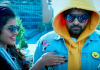 Hello Pilla Sunlo Laila Full Video Song From Tej I Love You Movie