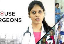 House Surgeons Latest Telugu Short Film