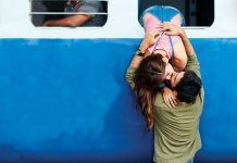 Jalebi Movie Trailer Rhea Chakraborty, Varun Mitra