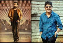 Telugu Bigg Boss 2 Finals NTR Chief Guest