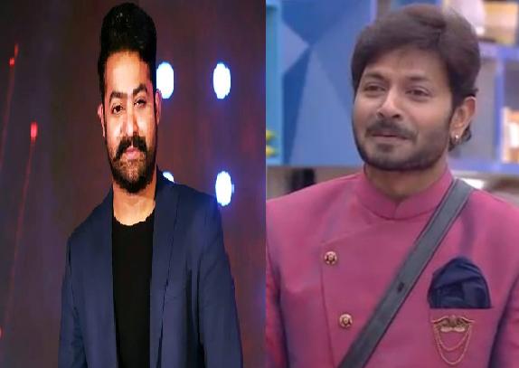 Kaushal Manda Host Bigg Boss Telugu Season 3 – Migliori Pagine da