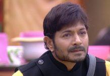 Bigg Boss Telugu 2 Kaushal vs House Mates