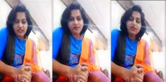 Kaushal Wife Neelima About Kaushal Army