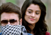 Neevalle Neevalle Video Song Aatagallu Movie