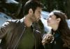 O Cheli Thaara Full Video SongSammohanam