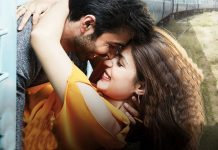Pal Video Song From Jalebi Movie