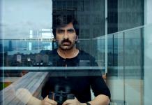Ravi Teja's Amar Akbar Anthony Movie Teaser