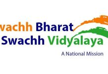 Swachh Bharat India