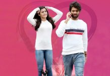 Yenti Yenti Video Song From Geetha Govindam Movie