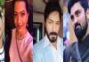 Bigg Boss Telugu 2 Top 5 Finalists
