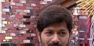 Kaushal Manda Strong In Online Voting