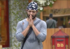 Kaushal Saves Butterfly Thrown By Roll Rida bigg boss telugu 2