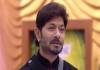 Kaushal Explains Why He Deserves Bigg Boss Telugu 2 Title