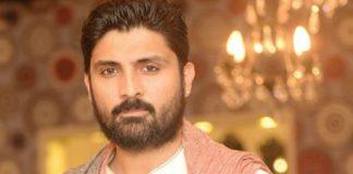 Bigg Boss Telugu 2 Final Level: Samrat Beats Roll Rida In Task