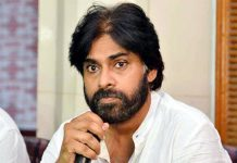 Pawan Kalyan About BJP