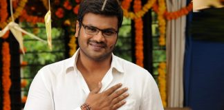 Manchu Manoj letter to his fans