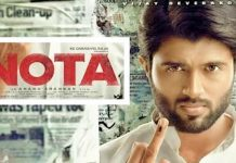 Nota Movie Court Case
